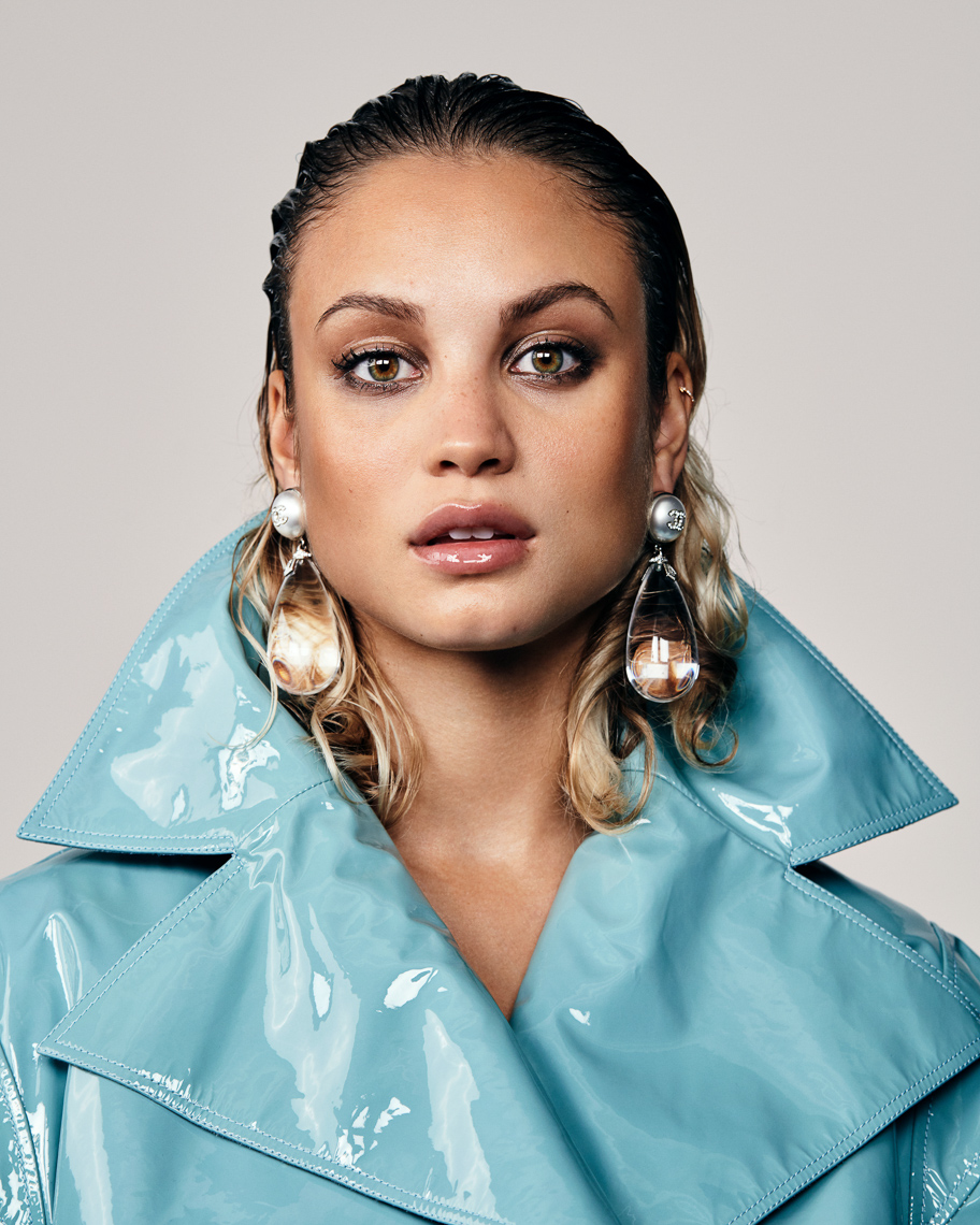 Witman Kleipool | Marc de Groot | Vogue - Rose Bertram05