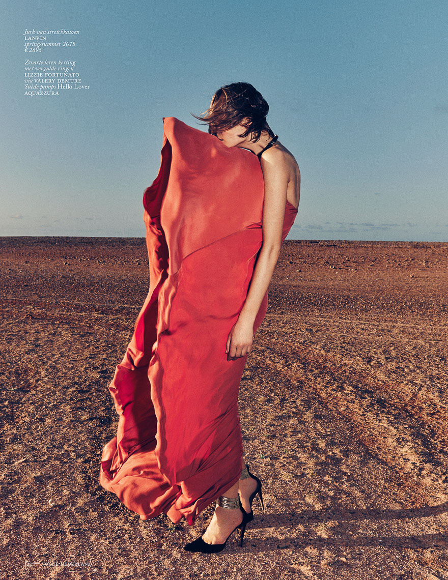 Witman Kleipool | Marc De Groot | Vogue Juli | Layout04